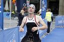 Triathlon3015.jpg