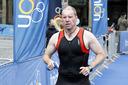 Triathlon3026.jpg