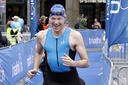 Triathlon3028.jpg