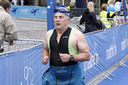 Triathlon3030.jpg