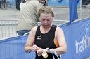 Triathlon3033.jpg