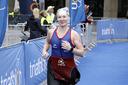 Triathlon3034.jpg