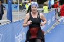Triathlon3038.jpg