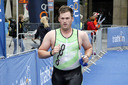 Triathlon3039.jpg