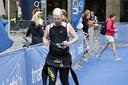 Triathlon3047.jpg