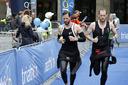 Triathlon3048.jpg