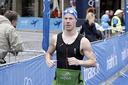 Triathlon3050.jpg