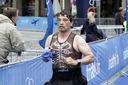 Triathlon3053.jpg