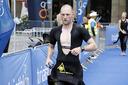 Triathlon3058.jpg