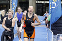 Triathlon3060.jpg