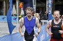 Triathlon3062.jpg
