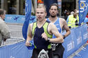 Triathlon3065.jpg