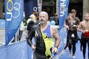 Triathlon3066.jpg