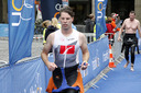 Triathlon3069.jpg