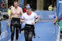 Triathlon3073.jpg