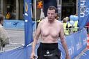 Triathlon3074.jpg