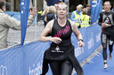 Triathlon3076.jpg
