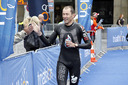 Triathlon3077.jpg