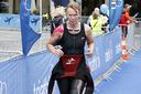 Triathlon3078.jpg