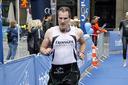 Triathlon3079.jpg