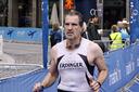 Triathlon3080.jpg