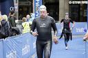 Triathlon3081.jpg