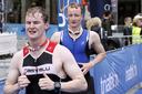 Triathlon3083.jpg
