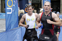 Triathlon3085.jpg