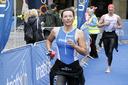 Triathlon3087.jpg