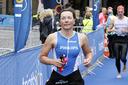 Triathlon3088.jpg