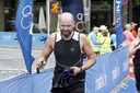 Triathlon3092.jpg