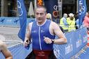 Triathlon3095.jpg
