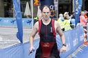 Triathlon3096.jpg