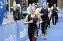 Triathlon3097.jpg