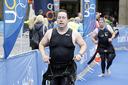 Triathlon3098.jpg