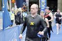 Triathlon3100.jpg