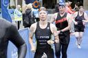 Triathlon3101.jpg