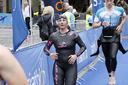 Triathlon3109.jpg