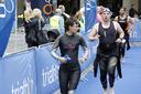 Triathlon3111.jpg