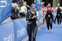 Triathlon3114.jpg