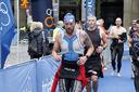 Triathlon3119.jpg