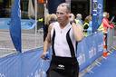Triathlon3125.jpg