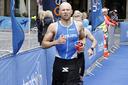 Triathlon3130.jpg