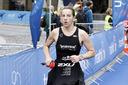 Triathlon3141.jpg