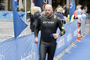 Triathlon3145.jpg