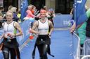 Triathlon3148.jpg