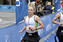 Triathlon3149.jpg