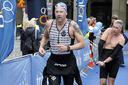 Triathlon3153.jpg