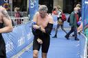 Triathlon3154.jpg