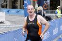 Triathlon3156.jpg